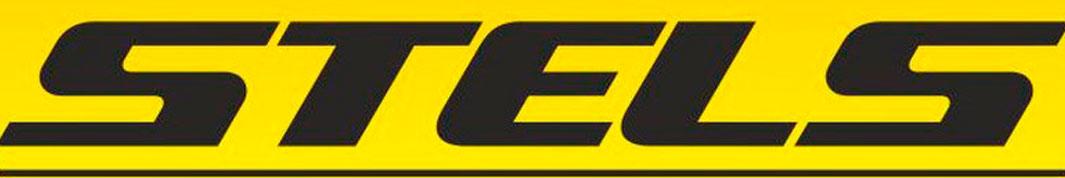 Велосипеды STELS (Стелс) — официальный сайт компании
