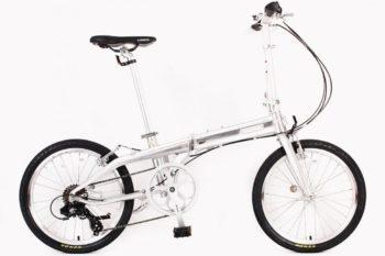 "360 khrom 1 350x233 - Велосипед Стелс (Stels) Pilot-360 14"" V010, Алюминий  , р. 9"", цвет  Хром"