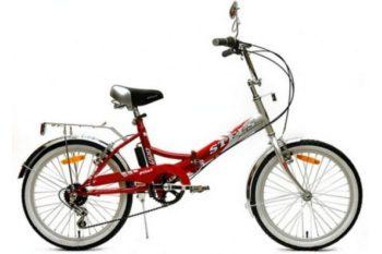 "450 krasnyy 350x233 - Велосипед Стелс (Stels) Pilot-450 20"" Z011, Сталь  , р. 13,5"", цвет Красный"