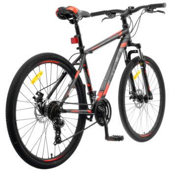 "700 md chernyy krasnyy 2 350x350 - Велосипед Стелс (Stels) Navigator-700 MD 27.5"" F010, Сталь, р 17,5, цвет Чёрный/красный"